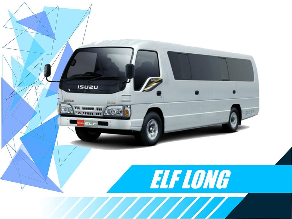 ELF-LONG