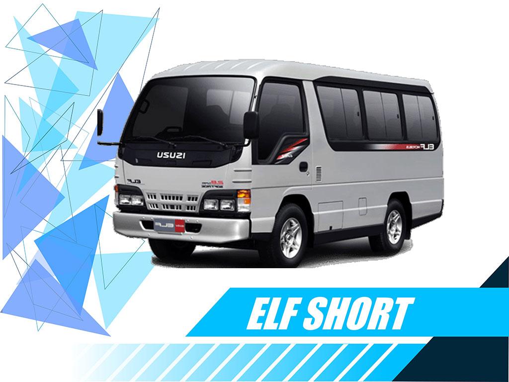 ELF-SHORT